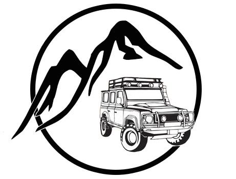 COTE Logo Black
